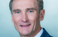 Roger Krone Notes Major Program Wins, Acquisitions as FY 2019 Earnings Report Shows Growth