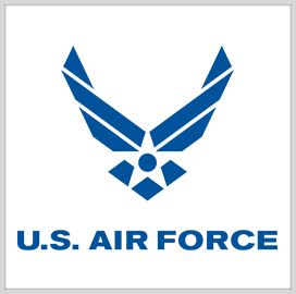 Air Force Issues Solicitation for VTOL Tech Assessment Projects - top government contractors - best government contracting event