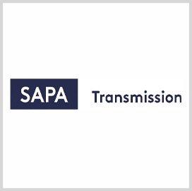 SAPA Transmission Concludes First Phase of New Facility's Construction - top government contractors - best government contracting event