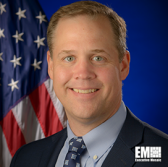 NASA Eyes Extended Demo-2 Mission to ISS; Jim Bridenstine Quoted - top government contractors - best government contracting event