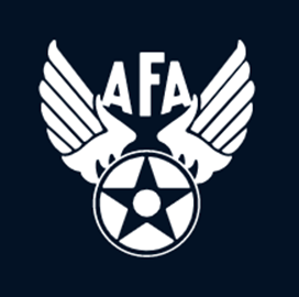 Air Force Association Announces Student Finalists in CyberPatriot Competition - top government contractors - best government contracting event