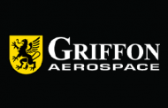 Griffon Aerospace Awarded $50M Contract for UAS Targets