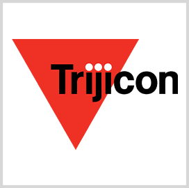 Trijicon Gets $64M Marine Corps IDIQ for Squad Common Optic Systems Delivery - top government contractors - best government contracting event