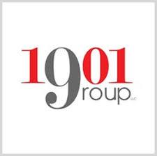 ExecutiveBiz - 1901 Group to Modernize Business Apps Under FTC Task Order