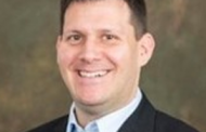 Dell, World Wide Technology, Launch 5G Deployment Center of Excellence; Kevin Shatzkamer Quoted