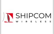 Shipcom Subsidiary to Automate Navy MRO Supply Chain Mgmt