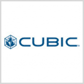 Cubic, USSOCOM Sign DoD Payload Tech R&D Agreement - top government contractors - best government contracting event