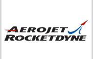 Aerojet Rocketdyne Furthers Propulsion System Test for DARPA Hypersonics Program