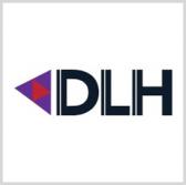 DLH Holdings