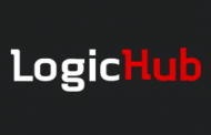 LogicHub to Develop Cybersecurity Automation Tech for Air Force