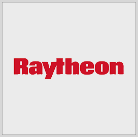 Raytheon Gets $92M Army Contract for Air, Missile Defense Kit - top government contractors - best government contracting event