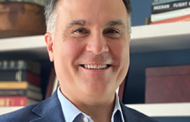 Former DHS CIO John Zangardi Named to Acceptto's Technical, Strategic Advisory Board