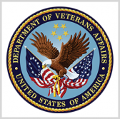 Microsoft, Verizon, Medivis to Help VA Identify 5G Health Care Applications - top government contractors - best government contracting event
