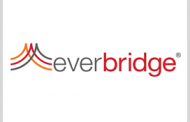 Everbridge's Critical Event Mgmt Platform Gets ISO/IEC Data Privacy Certification