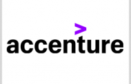 Accenture Closes Sentelis Buy