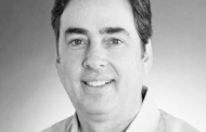 Tom White to Lead Federal Partners at Cloud Firm Snowflake