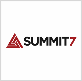 Summit 7 to Launch New Products in Line With New DoD Cyber Standards - top government contractors - best government contracting event