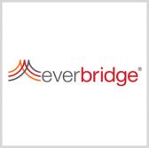 Everbridge