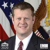 Boeing-Sikorsky Team Demos SB-1 Defiant Helicopter for Army; Ryan McCarthy Quoted - top government contractors - best government contracting event