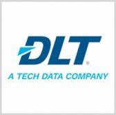 DLT Introduces Rapid Software Dev't Framework for Gov't Customers - top government contractors - best government contracting event