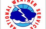 ERT-Hughes Team to Update National Weather Service Network