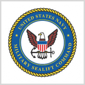 Navy Seeks Anti-Submarine Warfare Surveillance System Proposals - top government contractors - best government contracting event