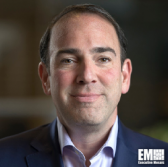 Cisco, Iron Bow Partner to Offer FedRAMP-Compliant Hosted Collaboration Platform; Carl DeGroote Quoted - top government contractors - best government contracting event