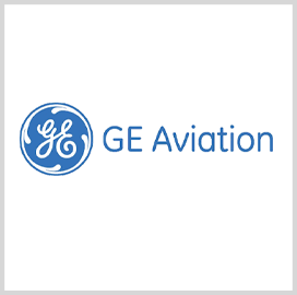 ExecutiveBiz - GE Aviation Seeks to Automate Price Estimation for Defense Equipment With New Tool