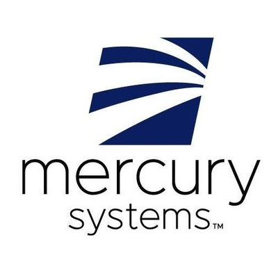 ExecutiveBiz - Mercury Systems, HPE Form Rugged Server Dev't Partnership