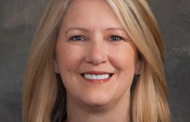 Michele Evans, EVP of Lockheed's Aeronautics Business, Named to 2020 Wash100 for Advancing Aircraft Tech Capabilities, Production & Forming Partnership with Airbus