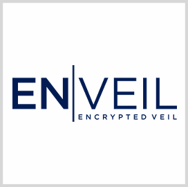 Enveil Announces Series A Funding Round for Data Protection Tool - top government contractors - best government contracting event