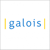Galois Lands Contract to Support Modernization of DoD Systems - top government contractors - best government contracting event