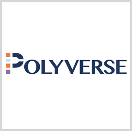 Polyverse Raises Additional Funds for Cyber Tech Market Push - top government contractors - best government contracting event