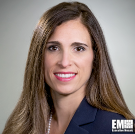ExecutiveBiz - Alion to Help Navy Develop, Integrate Warfighter Training Systems; Katie Selbe Quoted