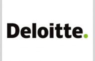 Deloitte to Apply Engineering Changes to Navy Order-to-Payment System