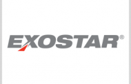 Exostar Unveils Working Group for Aerospace, Defense Supply Chain Security