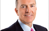 Parsons' Chuck Harrington Joins Quality of Life Plus Board