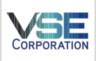 VSE Reports $59M in Military Support Orders; John Cuomo Quoted