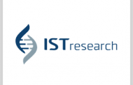 GSA Selects IST Research Platform for Citizen Engagement