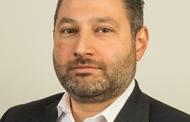 Rudy Martinez Joins DRT Strategies as Director Focused on VA Market
