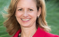 Jennifer Chronis Named Verizon Federal Business Head; Andres Irlando Quoted