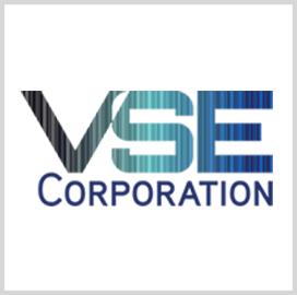 VSE Corp