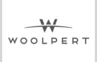 Woolpert to Help FAA-Backed Alliance Develop UAS Threat Response Guidance