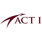 Jason Yaley Joins ACT I Executive Team; Michael Niggel Quoted - top government contractors - best government contracting event