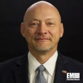 CenturyLink Eyes More Network Modernization Support Opportunities on EIS Contract Vehicle; David Young Quoted - top government contractors - best government contracting event