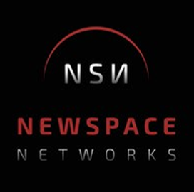NewSpace Aims to Raise $200M for Space Software Investment - top government contractors - best government contracting event