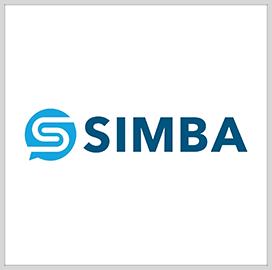ExecutiveBiz - Simba Chain Lands Navy SBIR Contract to Field Blockchain Messaging Suite