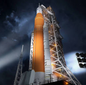 NASA, Industry Partners Work Toward Artemis Mission Launch Readiness - top government contractors - best government contracting event