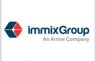 Arrow Electronics, immixGroup Offer IT Products in SLED Market via Cooperative Purchasing Program
