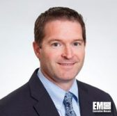 Joe Boeckx Appointed Tenax Aerospace BD EVP; Jim Linder Quoted - top government contractors - best government contracting event